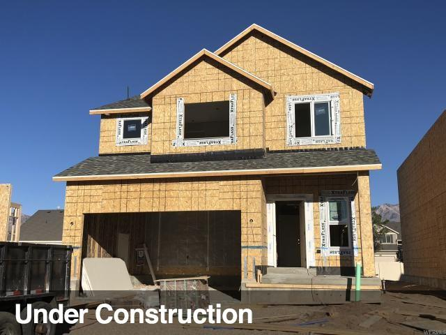 2239 W 2450 S #315, West Haven, UT 84401 (#1589267) :: Big Key Real Estate