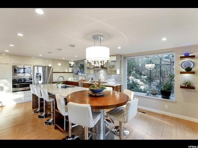 2249 S Lakeline Dr E, Salt Lake City, UT 84109 (#1589553) :: Bustos Real Estate | Keller Williams Utah Realtors