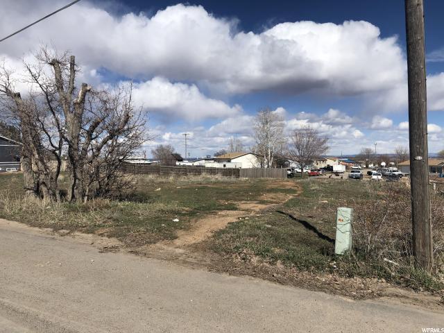 65 S 300 E, Monticello, UT 84535 (MLS #1589602) :: Lawson Real Estate Team - Engel & Völkers