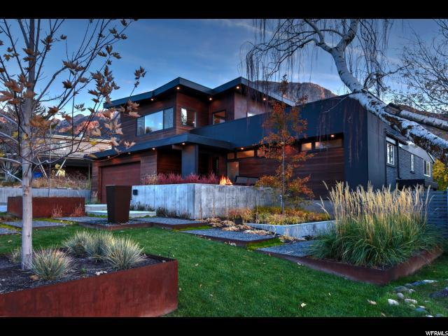 3586 E Hermes Dr S, Salt Lake City, UT 84124 (#1589841) :: Bustos Real Estate | Keller Williams Utah Realtors