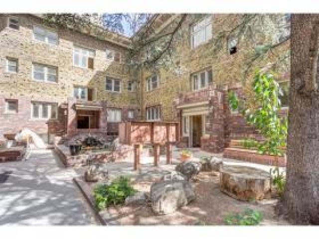 86 N B Street St #28, Salt Lake City, UT 84103 (MLS #1590230) :: Lawson Real Estate Team - Engel & Völkers