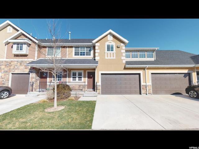 13575 Florenza Way, Draper, UT 84020 (MLS #1590368) :: Lawson Real Estate Team - Engel & Völkers