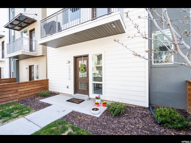 5288 W Lunameer Ln S, Herriman, UT 84096 (#1590576) :: Bustos Real Estate | Keller Williams Utah Realtors