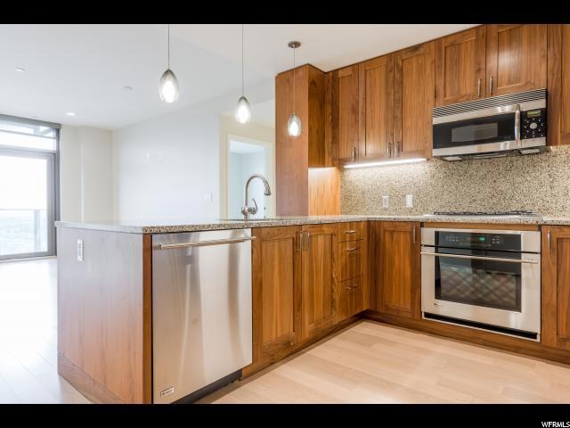 99 W South Temple #2205, Salt Lake City, UT 84101 (MLS #1590806) :: Lawson Real Estate Team - Engel & Völkers