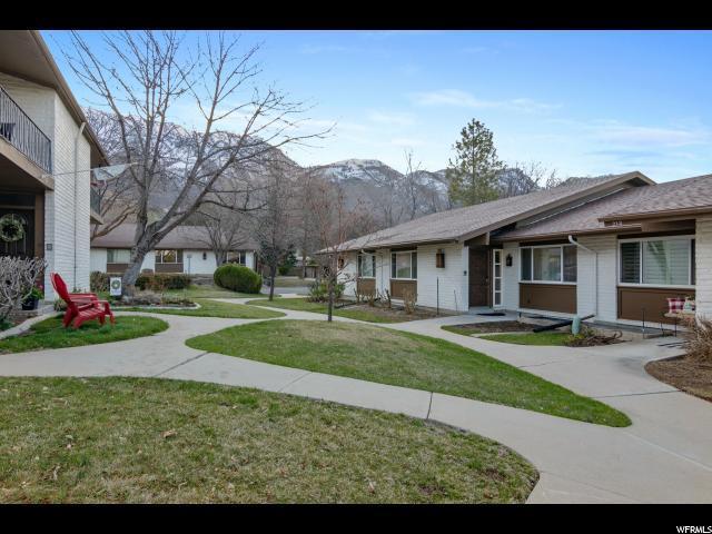 218 E 4735 N, Provo, UT 84604 (MLS #1590933) :: Lawson Real Estate Team - Engel & Völkers