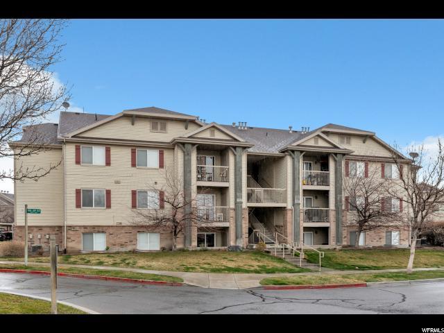 8043 N Ridge Loop E J7, Eagle Mountain, UT 84005 (MLS #1591188) :: Lawson Real Estate Team - Engel & Völkers