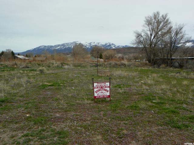 83 N 100 W, Joseph, UT 84739 (#1591201) :: Bustos Real Estate | Keller Williams Utah Realtors