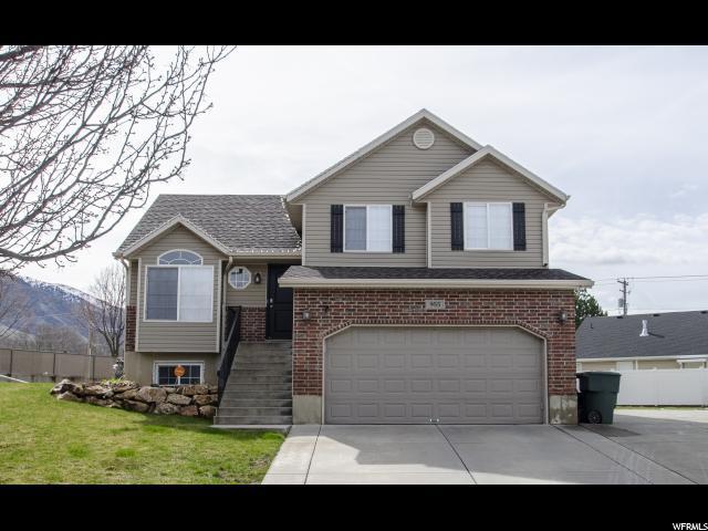 955 E 450 N, Ogden, UT 84404 (#1591279) :: Bustos Real Estate   Keller Williams Utah Realtors