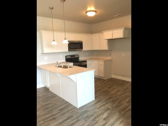 102 W Silver Springs Dr, Vineyard, UT 84058 (MLS #1591288) :: Lawson Real Estate Team - Engel & Völkers