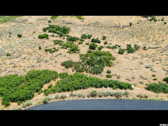 412 W Luzern Rd, Midway, UT 84049 (MLS #1591525) :: High Country Properties