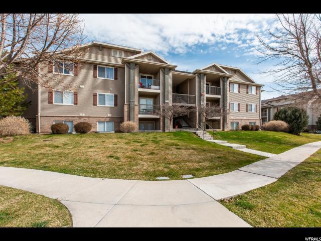 3371 E Ridge Route Rd Rd N #8, Eagle Mountain, UT 84005 (MLS #1591601) :: Lawson Real Estate Team - Engel & Völkers