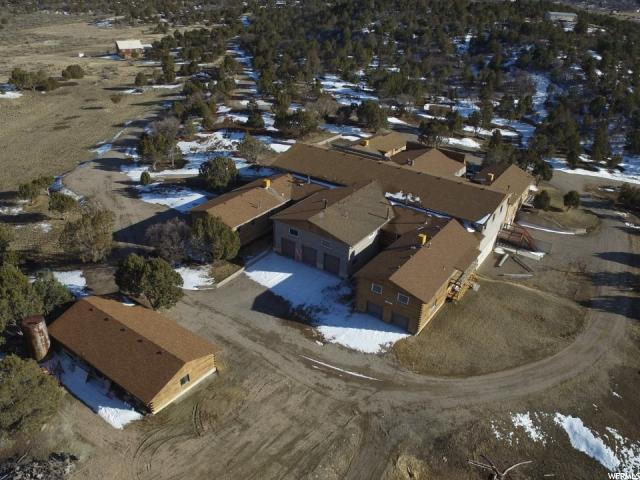 34550 N 10340 E, Fairview, UT 84629 (#1591654) :: Action Team Realty