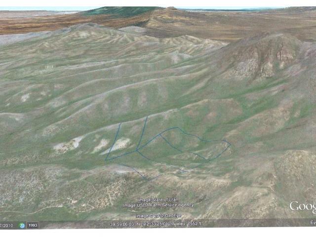7500 W Sheep Rock Mts / Silver Kings S, Vernon, UT 84080 (#1591771) :: Bustos Real Estate | Keller Williams Utah Realtors