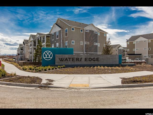 109 W Seasons Dr N, Vineyard, UT 84058 (MLS #1591902) :: Lawson Real Estate Team - Engel & Völkers
