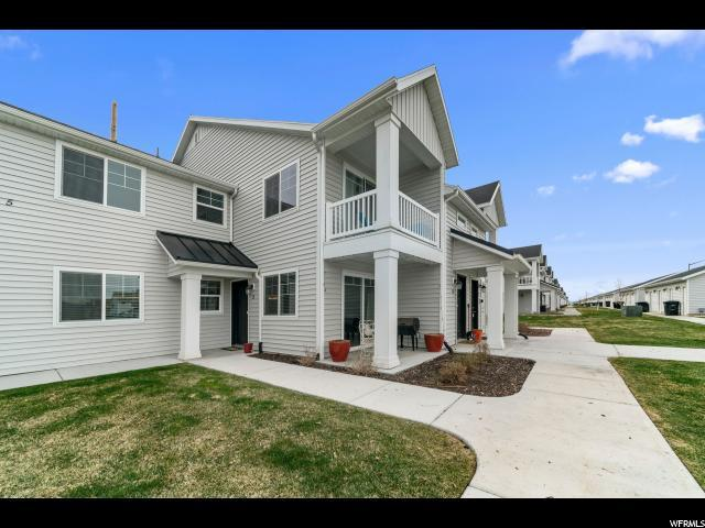 2395 W 500 S, Springville, UT 84663 (MLS #1592055) :: Lawson Real Estate Team - Engel & Völkers