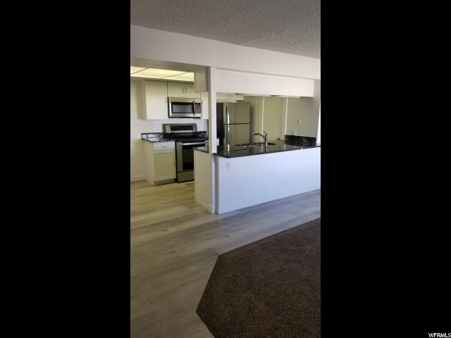 1555 E 3900 S #214, Millcreek, UT 84124 (#1592275) :: Powerhouse Team | Premier Real Estate