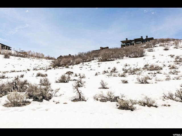 4127 Aspen Camp Loop, Park City, UT 84098 (MLS #1592315) :: High Country Properties