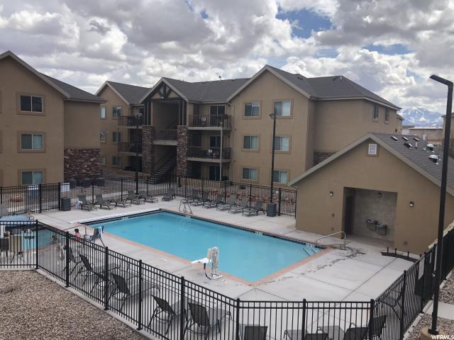 2511 E Redcliff Rd 6-K, Moab, UT 84532 (#1592451) :: Bustos Real Estate | Keller Williams Utah Realtors
