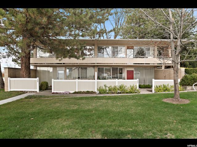163 E 2100 N, Provo, UT 84604 (MLS #1592504) :: Lawson Real Estate Team - Engel & Völkers