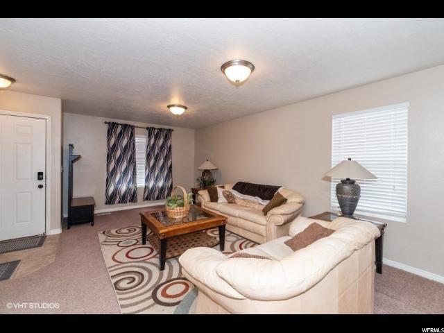 1851 E Revere Way, Eagle Mountain, UT 84005 (#1592756) :: Bustos Real Estate | Keller Williams Utah Realtors
