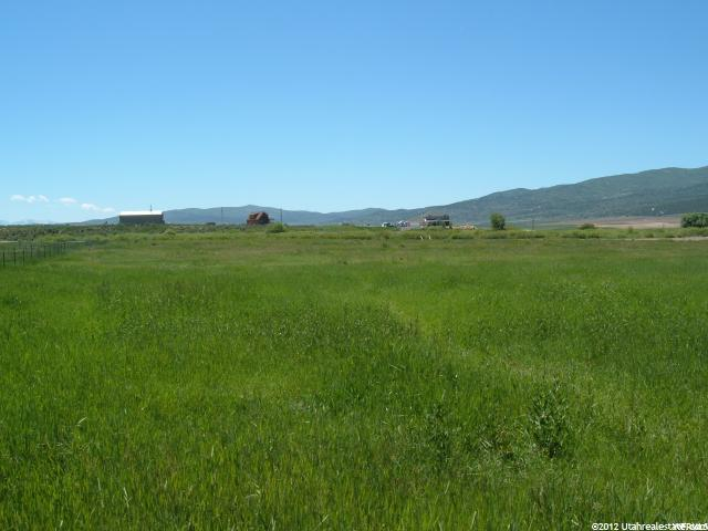 Address Not Published, Indianola, UT 84629 (#1592800) :: Big Key Real Estate