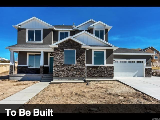 538 W 1040 N, American Fork, UT 84003 (#1592860) :: The Fields Team