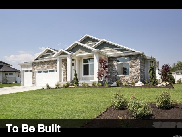 513 W 1040 N, American Fork, UT 84003 (#1592882) :: The Fields Team