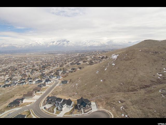 6077 Herriman View Way, Herriman, UT 84096 (#1593017) :: Colemere Realty Associates