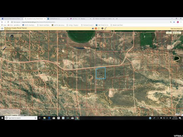 Address Not Published, Roosevelt, UT 84066 (#1593094) :: Powerhouse Team | Premier Real Estate