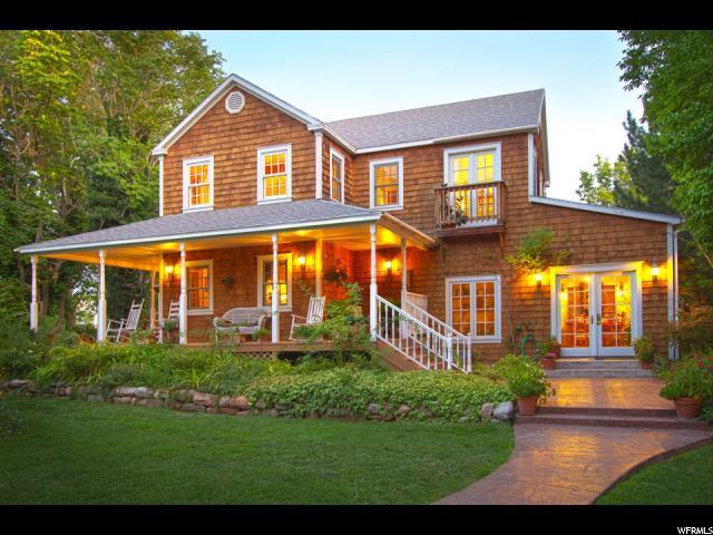 147 N 300 E, Moab, UT 84532 (#1593287) :: Bustos Real Estate | Keller Williams Utah Realtors