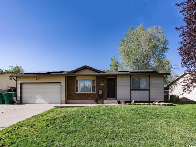 1522 W 1200 N, Layton, UT 84041 (#1593649) :: Powerhouse Team | Premier Real Estate