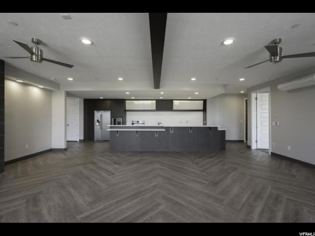 5194 W Villas Dr N 5-305, Hurricane, UT 84737 (MLS #1593764) :: Lawson Real Estate Team - Engel & Völkers