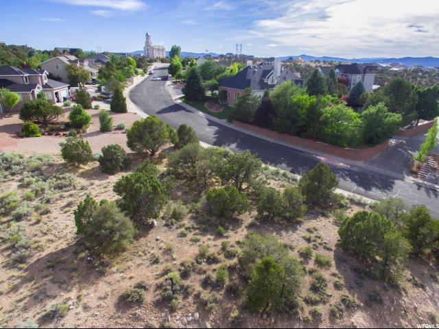 Address Not Published, Cedar City, UT 84720 (#1593777) :: Big Key Real Estate