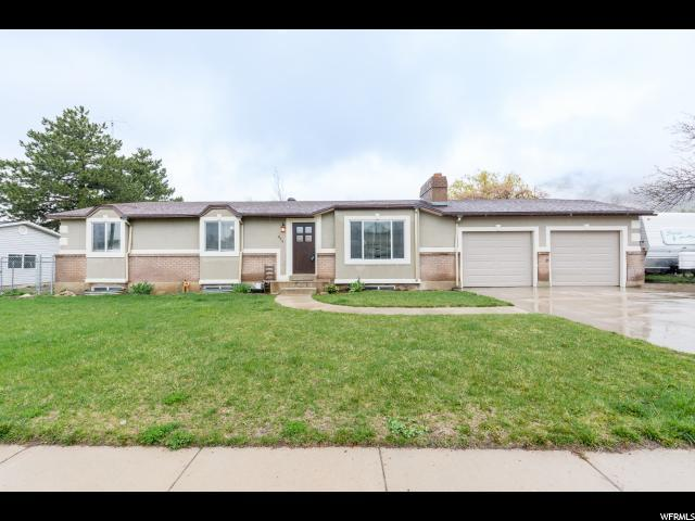 879 E 300 S, Brigham City, UT 84302 (#1594174) :: Powerhouse Team | Premier Real Estate