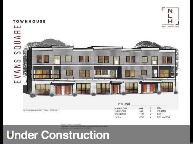 12231 S 900 E B, Draper, UT 84020 (MLS #1594252) :: Lawson Real Estate Team - Engel & Völkers