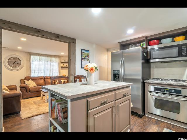 819 S 300 W, Salem, UT 84653 (#1594254) :: Powerhouse Team | Premier Real Estate