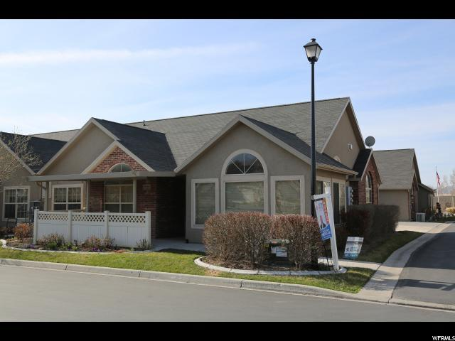 1066 E 310 N J1, Lehi, UT 84043 (MLS #1594356) :: Lawson Real Estate Team - Engel & Völkers