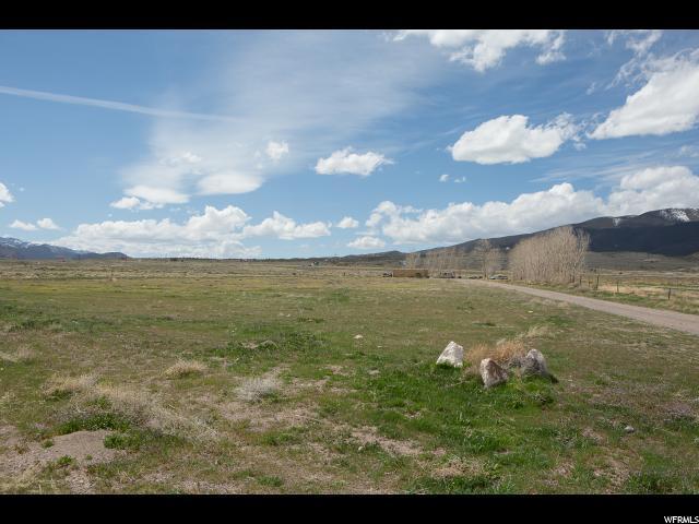 568 S Sevier Hwy, Joseph, UT 84739 (#1594364) :: Bustos Real Estate | Keller Williams Utah Realtors