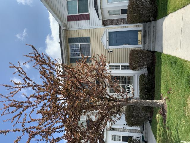 930 N Independence W, Provo, UT 84604 (#1594389) :: The Fields Team