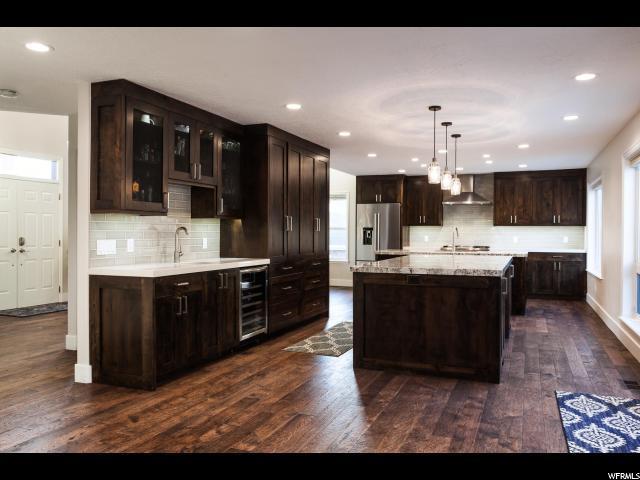 9142 N Upper Lando Ln, Park City, UT 84098 (#1594731) :: Big Key Real Estate