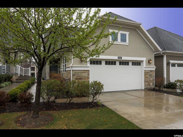 908 S Chestnut Dr, Fruit Heights, UT 84037 (#1594760) :: Bustos Real Estate | Keller Williams Utah Realtors