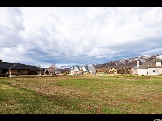 905 S Coldwater Way, Midway, UT 84049 (#1594857) :: Colemere Realty Associates
