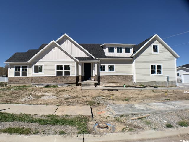 301 S Droubay E, Tooele, UT 84074 (#1594942) :: Bustos Real Estate | Keller Williams Utah Realtors