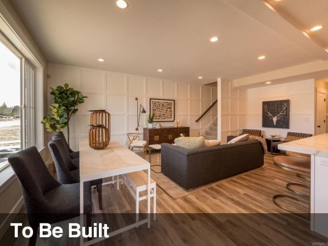 2723 W Stockwell Ct S T241, West Valley City, UT 84119 (#1595046) :: The Fields Team