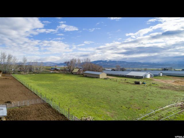 100 W See Directions, Moroni, UT 84646 (#1595154) :: Big Key Real Estate