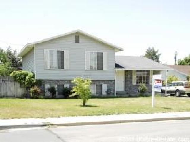 291 W 170 N, Orem, UT 84057 (MLS #1595238) :: Lawson Real Estate Team - Engel & Völkers