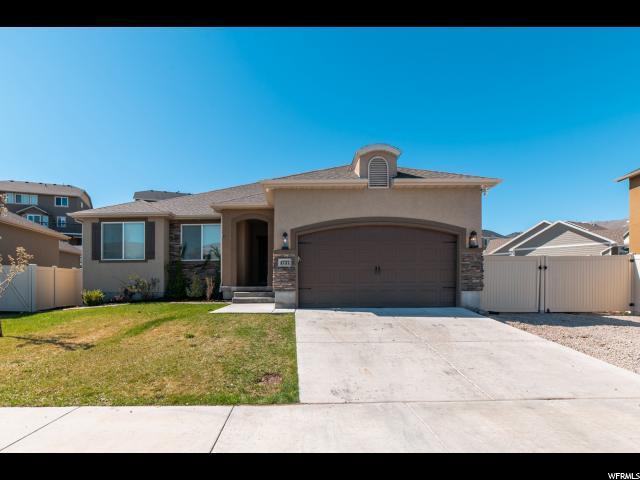 4737 W Cobblefield S, Herriman, UT 84096 (#1595450) :: The Utah Homes Team with iPro Realty Network