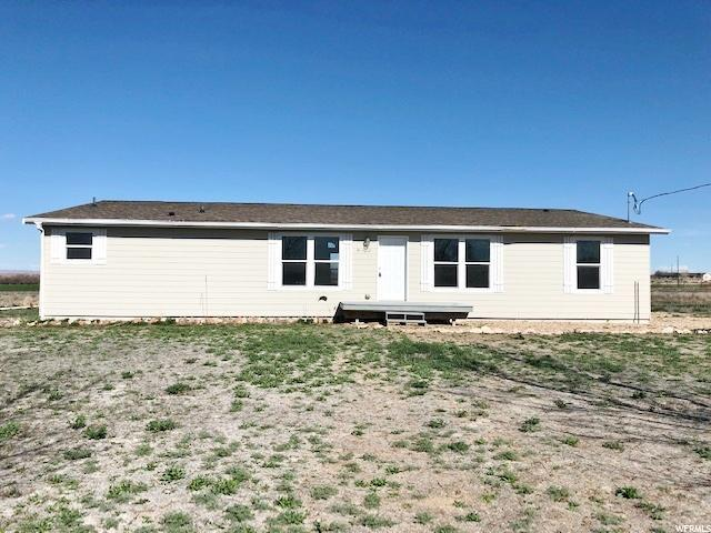 5017 E 4000 S, Roosevelt, UT 84066 (#1595579) :: The Utah Homes Team with iPro Realty Network
