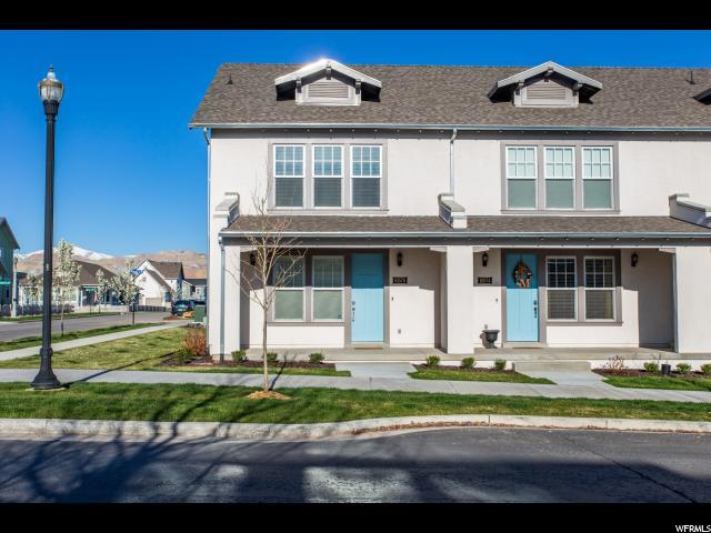 10578 S Oquirrh Lake Rd W, South Jordan, UT 84009 (MLS #1595660) :: Lawson Real Estate Team - Engel & Völkers