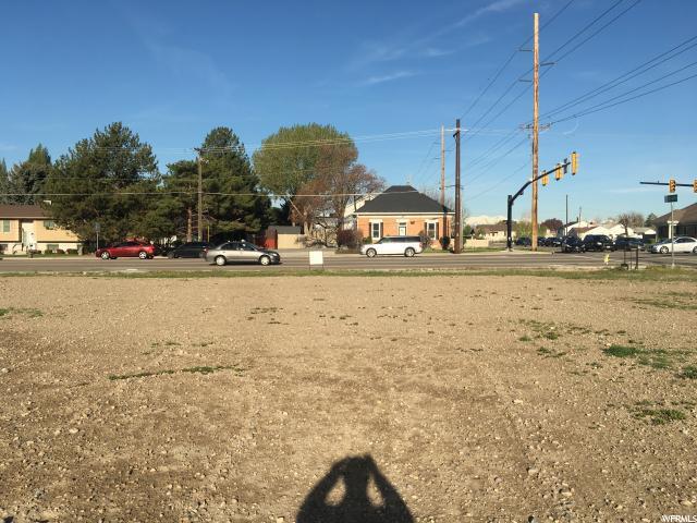1957 W 1100 N, Pleasant Grove, UT 84062 (MLS #1595661) :: Lawson Real Estate Team - Engel & Völkers